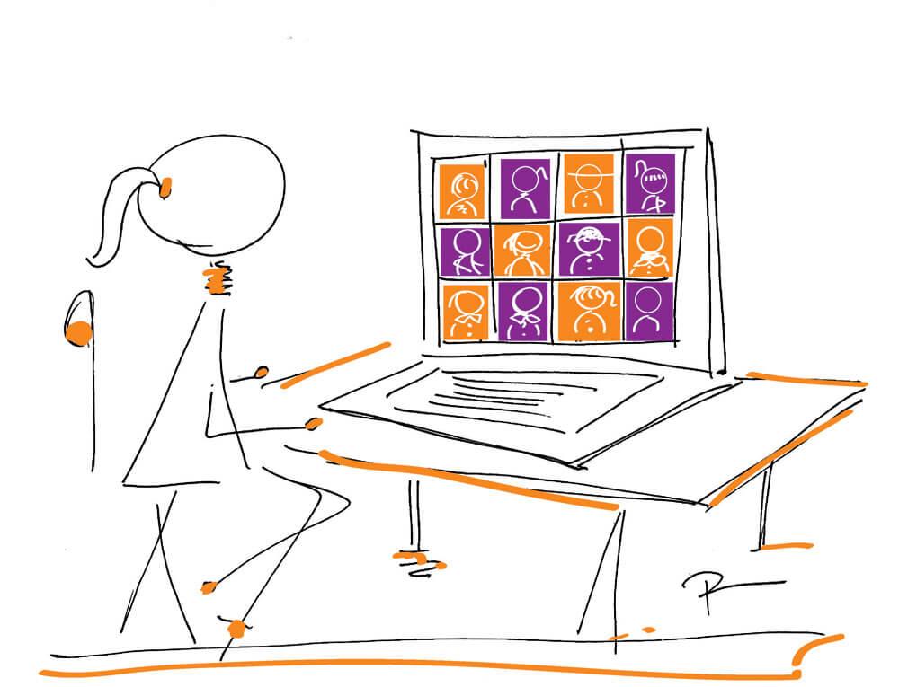 workshop-zoom